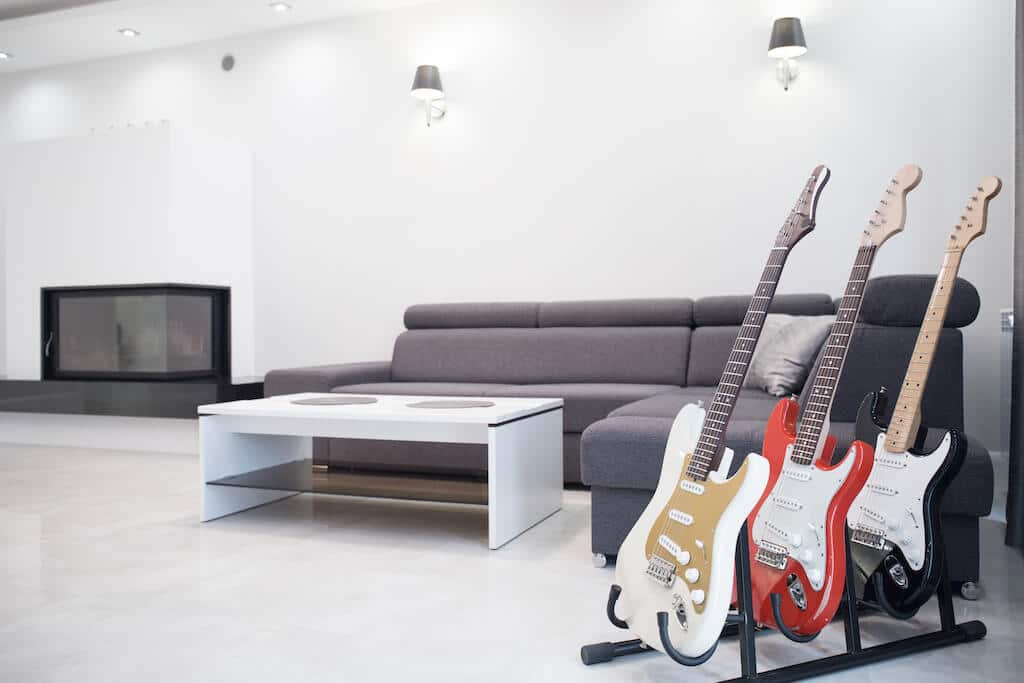 Acoustic Insulation Suppliers music room