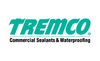 Tremco Suppliers logo