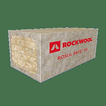 roxul rockwool 65